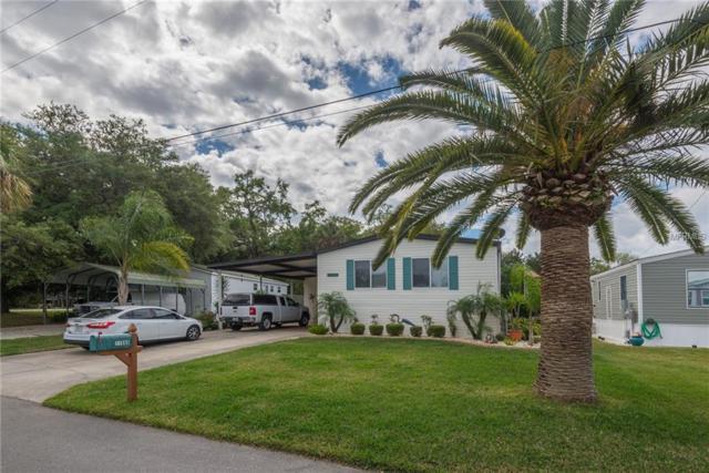 11560 W Clearwater Court, Homosassa, FL 34448 (MLS #U8039060) :: Jeff Borham & Associates at Keller Williams Realty