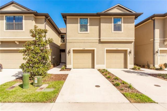 5218 Bay Isle Circle, Clearwater, FL 33760 (MLS #U8039105) :: Cartwright Realty