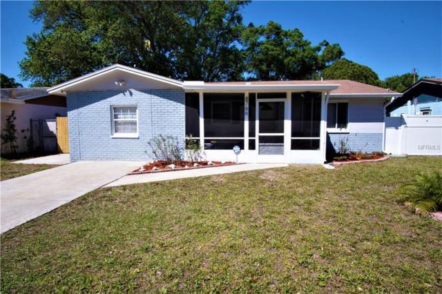 8766 91ST Street, Seminole, FL 33777 (MLS #U8039115) :: Dalton Wade Real Estate Group