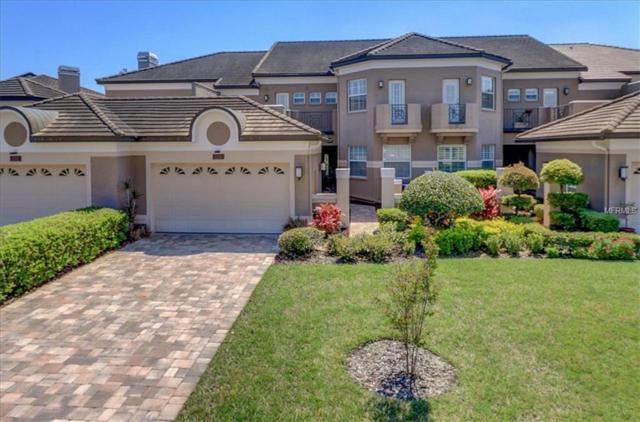 2154 Feather Sound Drive, Clearwater, FL 33762 (MLS #U8039134) :: Griffin Group