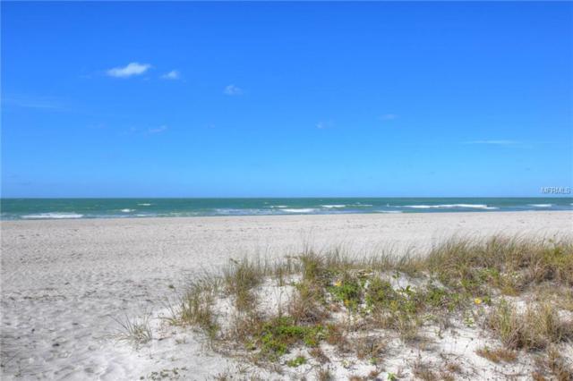 1430 Gulf Boulevard #608, Clearwater Beach, FL 33767 (MLS #U8039186) :: Lovitch Realty Group, LLC