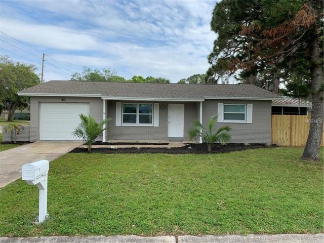 1790 Mississippi Avenue NE, St Petersburg, FL 33703 (MLS #U8039227) :: Lockhart & Walseth Team, Realtors