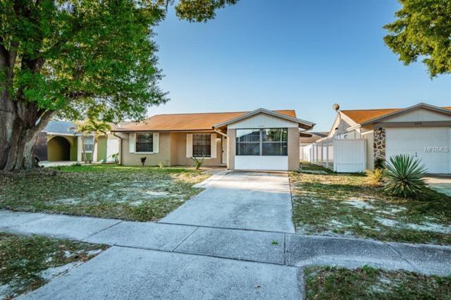 6808 Monique Avenue, Tampa, FL 33625 (MLS #U8039229) :: Lock & Key Realty
