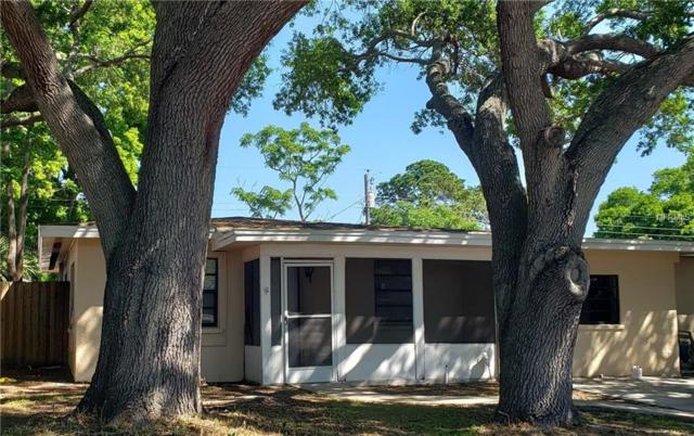 1342 Tuscola Street, Clearwater, FL 33756 (MLS #U8039300) :: Lock & Key Realty