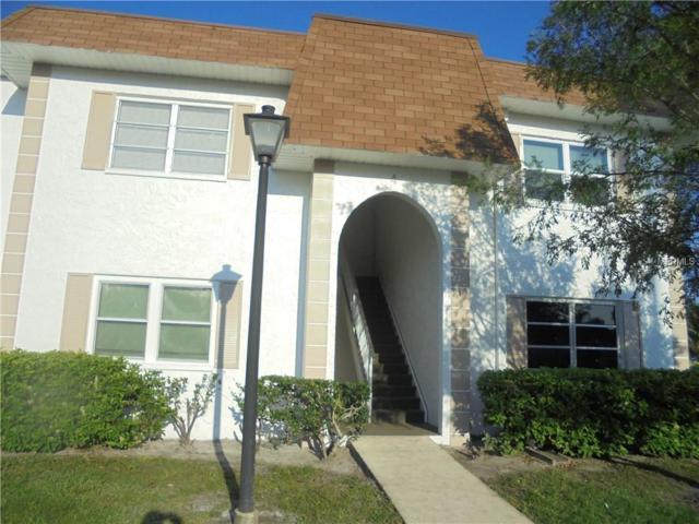 239 S Mcmullen Booth Road #37, Clearwater, FL 33759 (MLS #U8039313) :: Lock & Key Realty