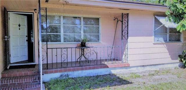 1252 Jackson Road, Clearwater, FL 33755 (MLS #U8039317) :: Lock & Key Realty