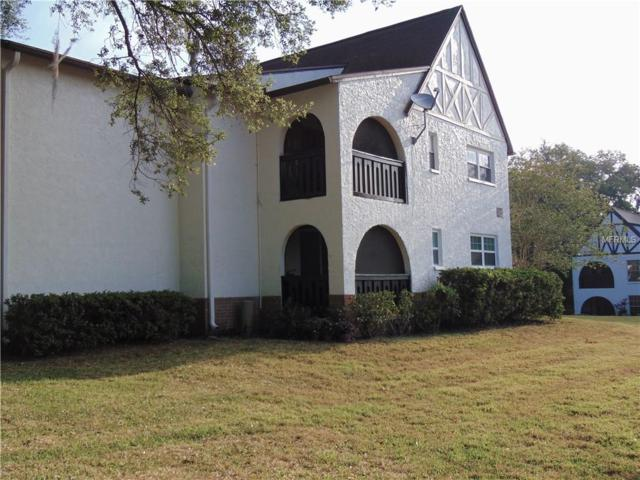 380 N Bayshore Boulevard #108, Clearwater, FL 33759 (MLS #U8039346) :: Griffin Group