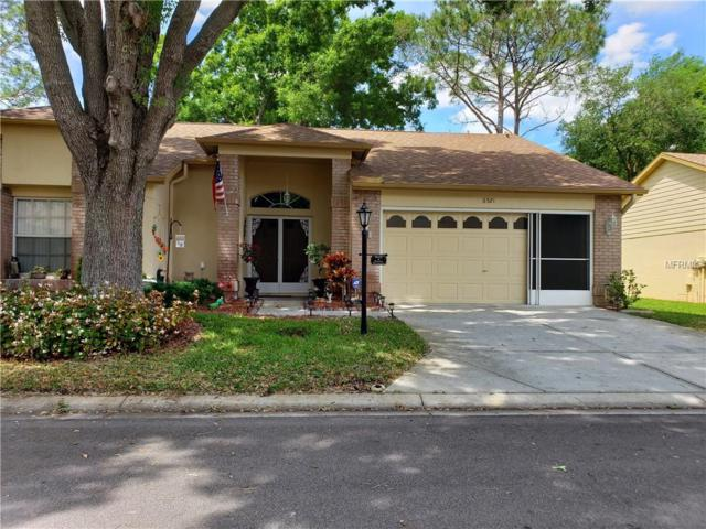 6521 Pine Walk Drive, New Port Richey, FL 34655 (MLS #U8039349) :: Griffin Group