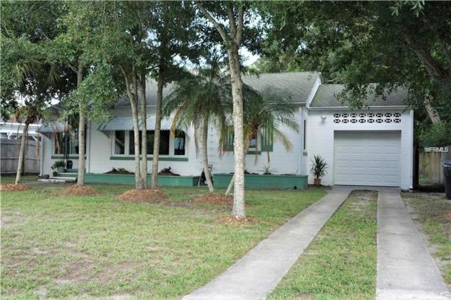 2220 59TH Street S, Gulfport, FL 33707 (MLS #U8039364) :: Lock & Key Realty