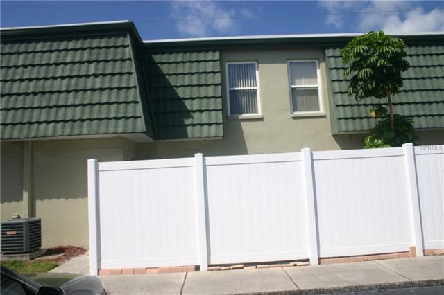 1799 N Highland Avenue #27, Clearwater, FL 33755 (MLS #U8039373) :: Cartwright Realty