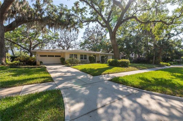 315 Lotus Path, Clearwater, FL 33756 (MLS #U8039410) :: Team Bohannon Keller Williams, Tampa Properties