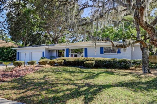 4802 W San Jose Street, Tampa, FL 33629 (MLS #U8039442) :: Gate Arty & the Group - Keller Williams Realty