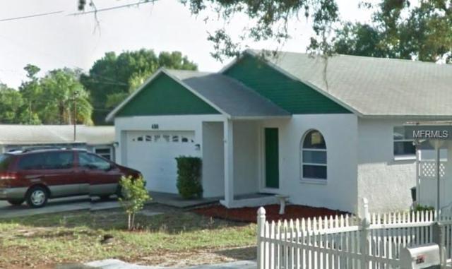 480 3RD Street SW, Largo, FL 33770 (MLS #U8039448) :: Team 54
