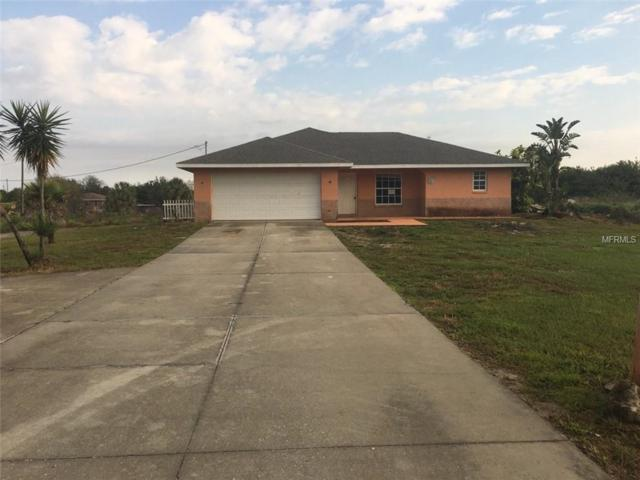 3708 81ST Street E, Palmetto, FL 34221 (MLS #U8039484) :: Griffin Group