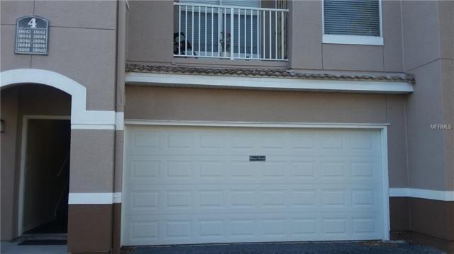 18056 Villa Creek Drive #18056, Tampa, FL 33647 (MLS #U8039520) :: Griffin Group