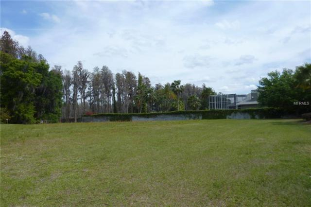 21211 Ski Way, Land O Lakes, FL 34638 (MLS #U8039570) :: Mark and Joni Coulter | Better Homes and Gardens