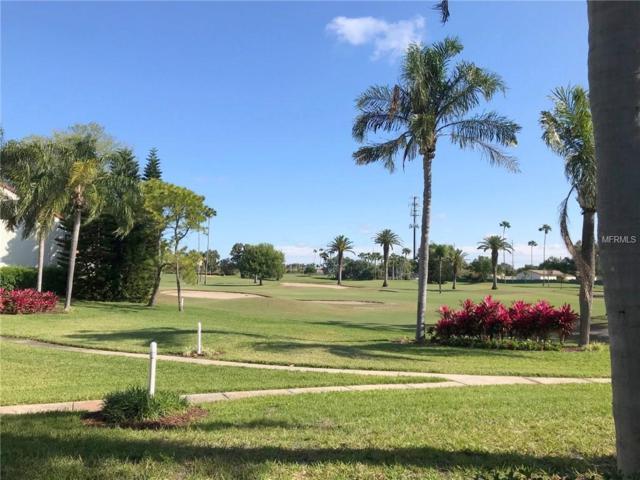 6059 Bahia Del Mar Boulevard #134, St Petersburg, FL 33715 (MLS #U8039741) :: Armel Real Estate
