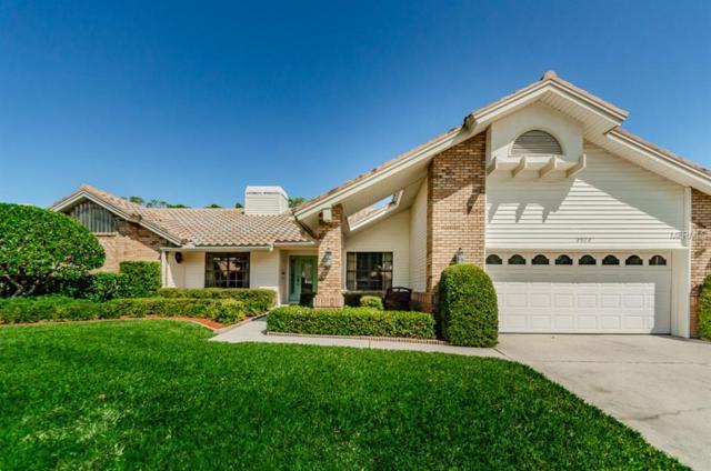 2922 Parkcreek Drive, Clearwater, FL 33759 (MLS #U8039792) :: Lock & Key Realty