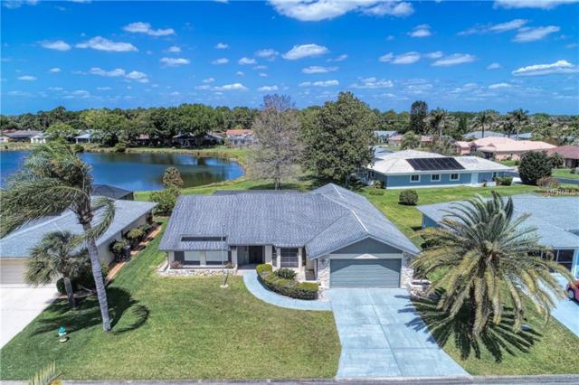 3244 Meadow Run Drive, Venice, FL 34293 (MLS #U8039801) :: Lock & Key Realty