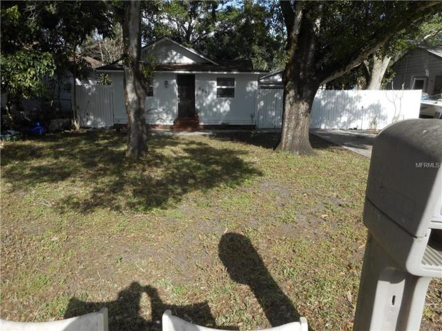 6441 30TH Street N, St Petersburg, FL 33702 (MLS #U8039834) :: Griffin Group