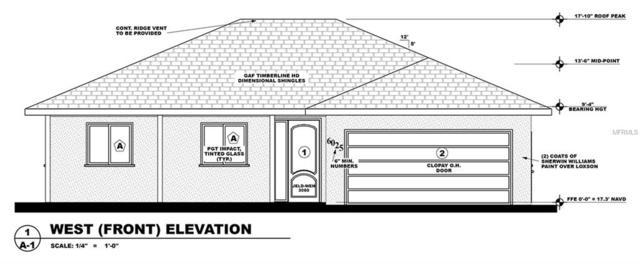6025 105TH Avenue N, Pinellas Park, FL 33782 (MLS #U8040048) :: Florida Real Estate Sellers at Keller Williams Realty