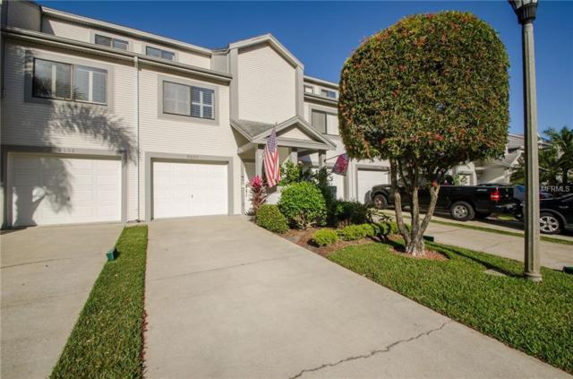 9604 Tara Cay Court, Seminole, FL 33776 (MLS #U8040056) :: Advanta Realty