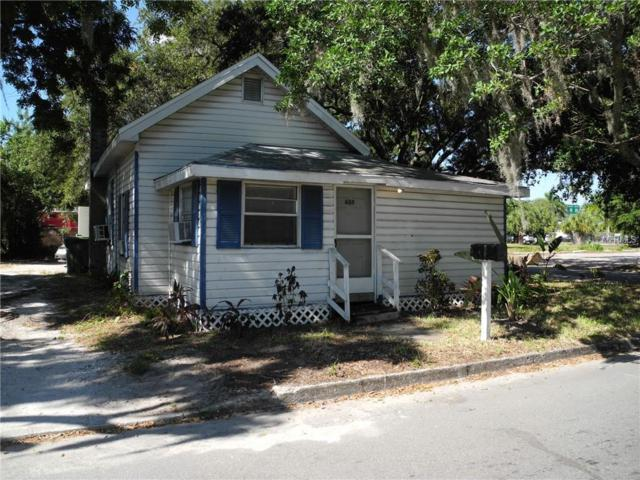 604 2ND Street E, Bradenton, FL 34208 (MLS #U8040084) :: The Duncan Duo Team