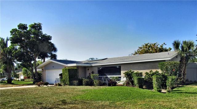 115 3RD Street W, Tierra Verde, FL 33715 (MLS #U8040139) :: Baird Realty Group