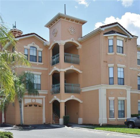 2765 Via Cipriani 1231B, Clearwater, FL 33764 (MLS #U8040327) :: Team 54