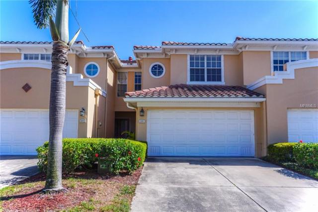 259 Valencia Circle, St Petersburg, FL 33716 (MLS #U8040352) :: Lovitch Realty Group, LLC