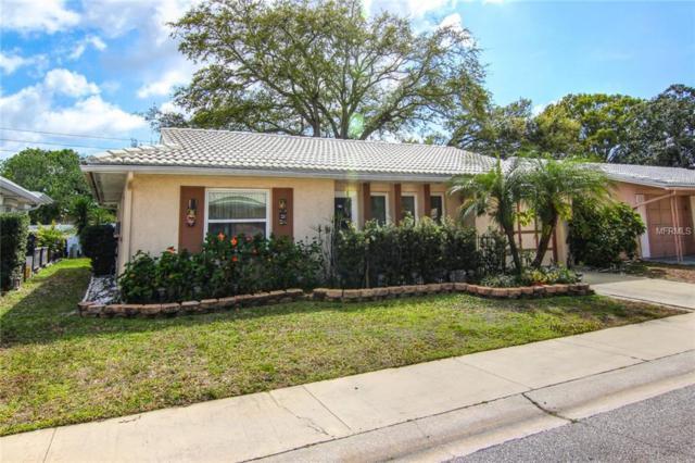 5490 Palm Crest Court N, Pinellas Park, FL 33782 (MLS #U8040563) :: Cartwright Realty