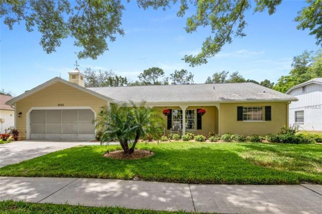 8526 Berkley Drive, Hudson, FL 34667 (MLS #U8040570) :: RealTeam Realty