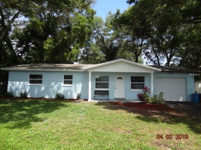 5745 76TH Avenue N, Pinellas Park, FL 33781 (MLS #U8040631) :: The Duncan Duo Team