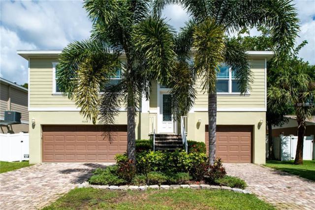 4649 Helena Street NE, St Petersburg, FL 33703 (MLS #U8040850) :: Lockhart & Walseth Team, Realtors