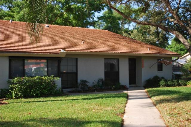2024 Arbor Lane, Clearwater, FL 33763 (MLS #U8040866) :: Cartwright Realty