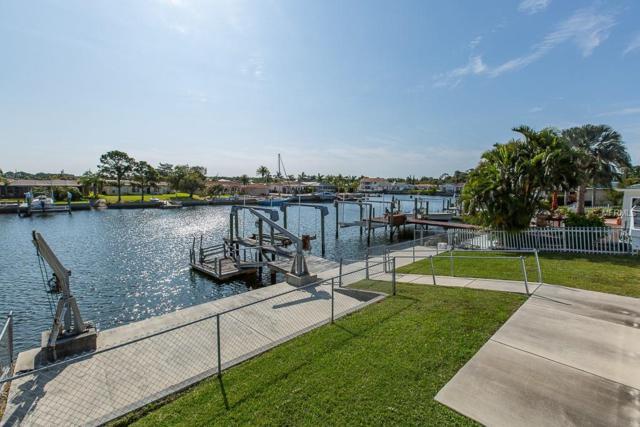 4924 Anchor Way, New Port Richey, FL 34652 (MLS #U8040919) :: Delgado Home Team at Keller Williams