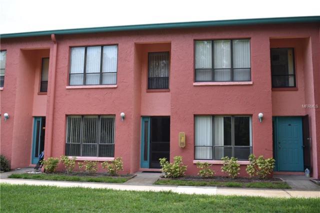 1781 Samurai Point P7, Lutz, FL 33558 (MLS #U8040921) :: Armel Real Estate
