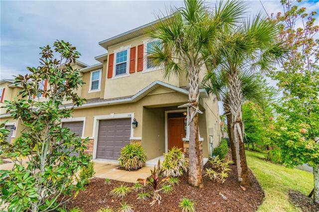 308 Tuscan Lane, Oldsmar, FL 34677 (MLS #U8040964) :: Cartwright Realty
