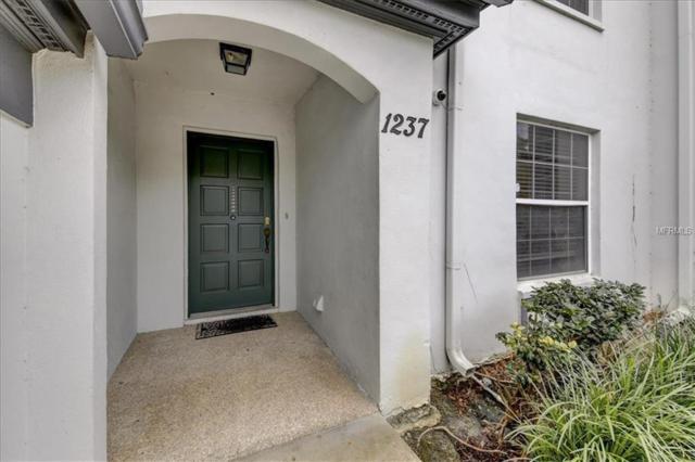 1237 N Mcmullen Booth Road #1237, Clearwater, FL 33759 (MLS #U8041046) :: Cartwright Realty