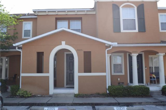 2005 Searay Shore Drive, Clearwater, FL 33763 (MLS #U8041069) :: Cartwright Realty