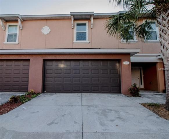 1774 Sommarie Way, Tarpon Springs, FL 34689 (MLS #U8041182) :: NewHomePrograms.com LLC