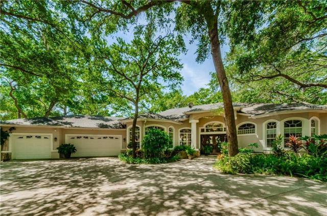 7890 134TH Street, Seminole, FL 33776 (MLS #U8041193) :: Mark and Joni Coulter | Better Homes and Gardens