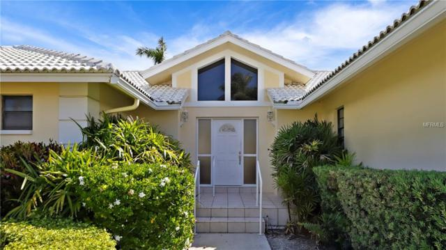 6060 51ST Street S, St Petersburg, FL 33715 (MLS #U8041232) :: Team Bohannon Keller Williams, Tampa Properties