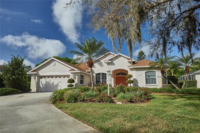 11003 Pine Lilly Place, Lakewood Ranch, FL 34202 (MLS #U8041358) :: The Duncan Duo Team