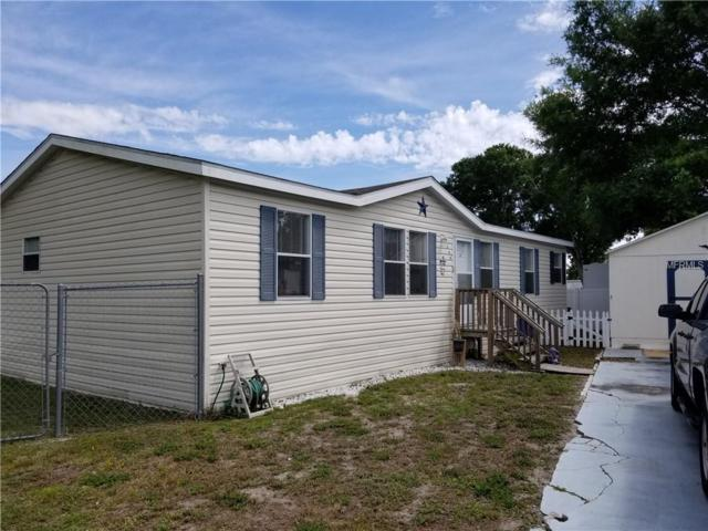 195 Lark Drive, Largo, FL 33778 (MLS #U8041370) :: Medway Realty