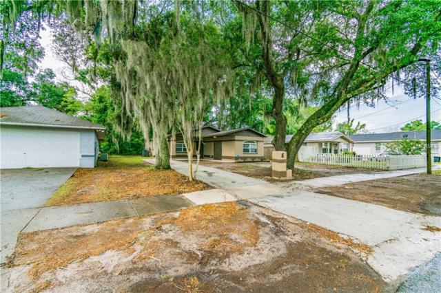 Address Not Published, Plant City, FL 33563 (MLS #U8041412) :: Delgado Home Team at Keller Williams