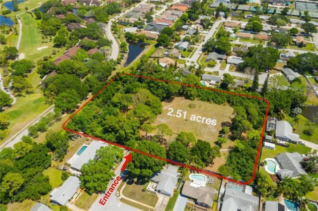 8300 101ST Avenue, Seminole, FL 33777 (MLS #U8041449) :: Medway Realty