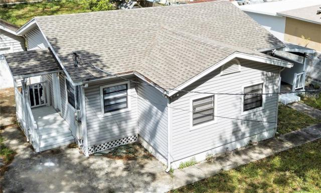 8730 N Temple Avenue, Tampa, FL 33617 (MLS #U8041463) :: Griffin Group