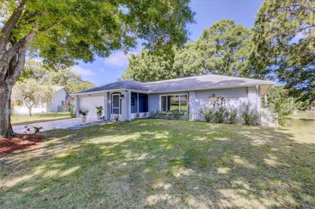 2870 Thistle Court N, Palm Harbor, FL 34684 (MLS #U8041585) :: Delgado Home Team at Keller Williams