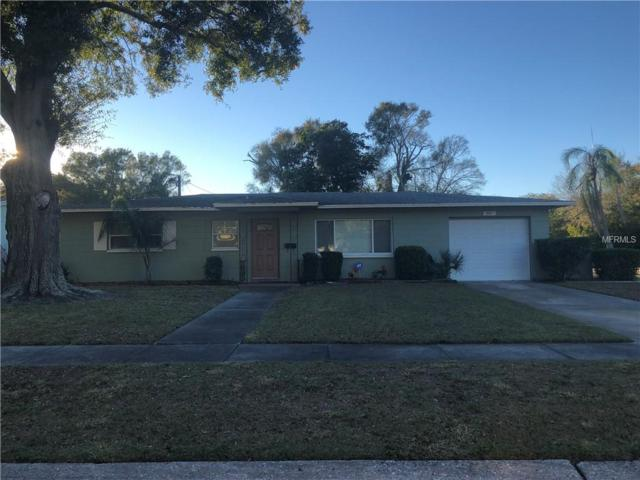 Address Not Published, St Petersburg, FL 33705 (MLS #U8041587) :: Mark and Joni Coulter | Better Homes and Gardens